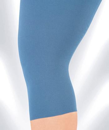 hilfe strumpf anziehen